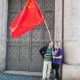 Da Milano a Napoli passando per Spezia: Bucchioni (Prc) aderisce all'appello per una lista unitaria e alternativa della Sinistra