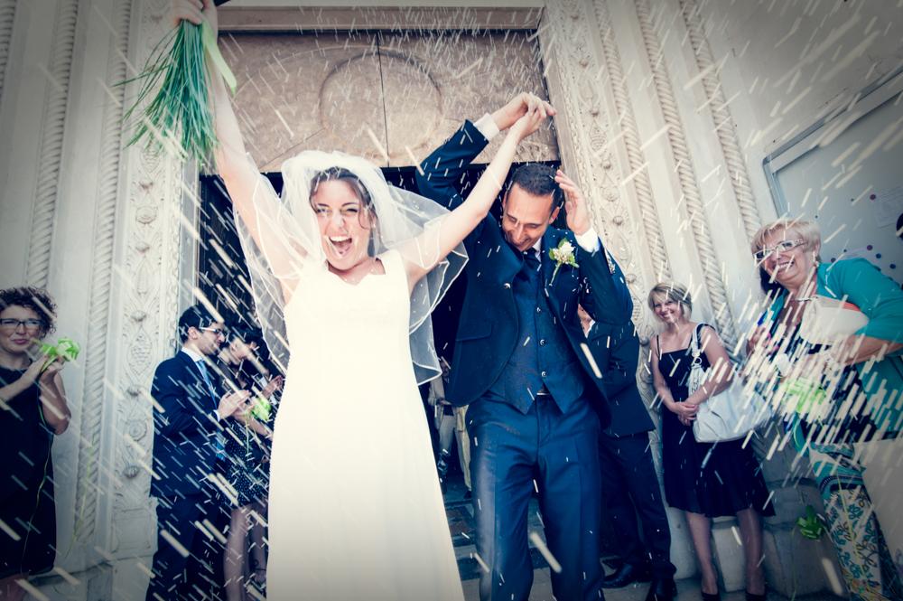 copyright eMMephoto - www.emmephoto.it