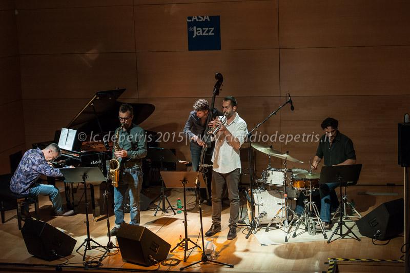 Jazzer 5