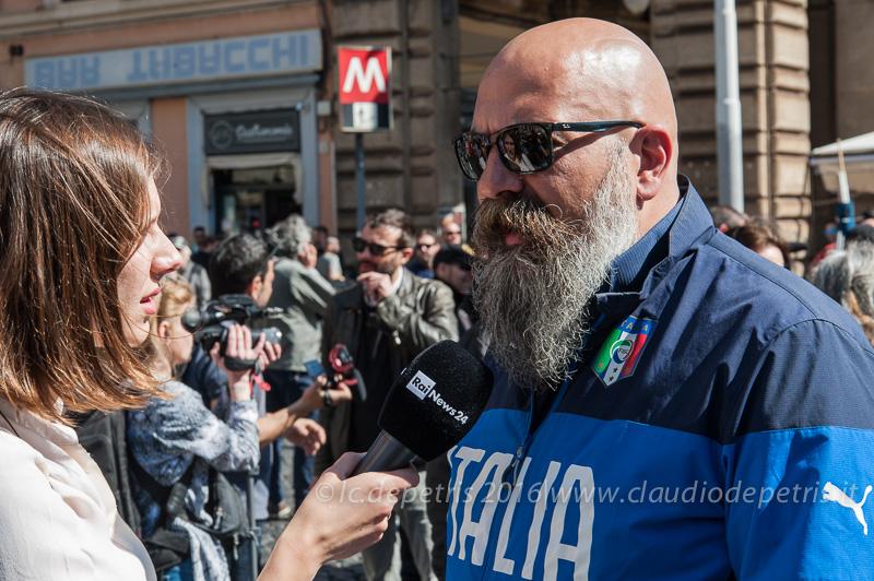 Gianluca Iannone