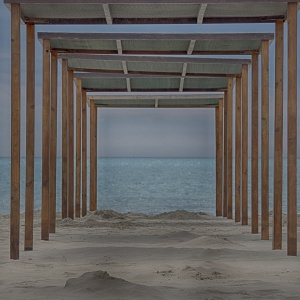 Sands and Coast
