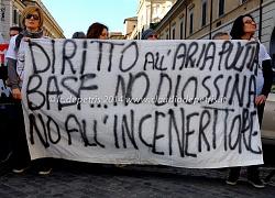 No BASF sit in piazza s.s. apostoli 9/3/2014
