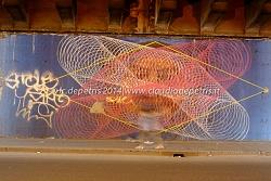 ostiense, street art 22/3/2014