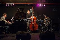 R-Esistenza Jazz 9/10/2015 Acrobax