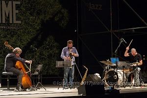 Damiani, Giulini, Rabbia in concerto, 10/7/2017