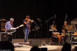 "luca aquino oslo trio  ""chiaro"" villa celimontana 24/8/2011"