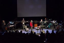 Il Duo Sferra-Alegiani in concerto a Roma, 17/5/2018