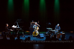 Céléa-Cuouturier-Rabbia, Auditorium, 21/9/208