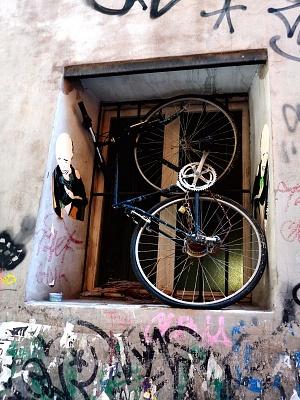 bici box