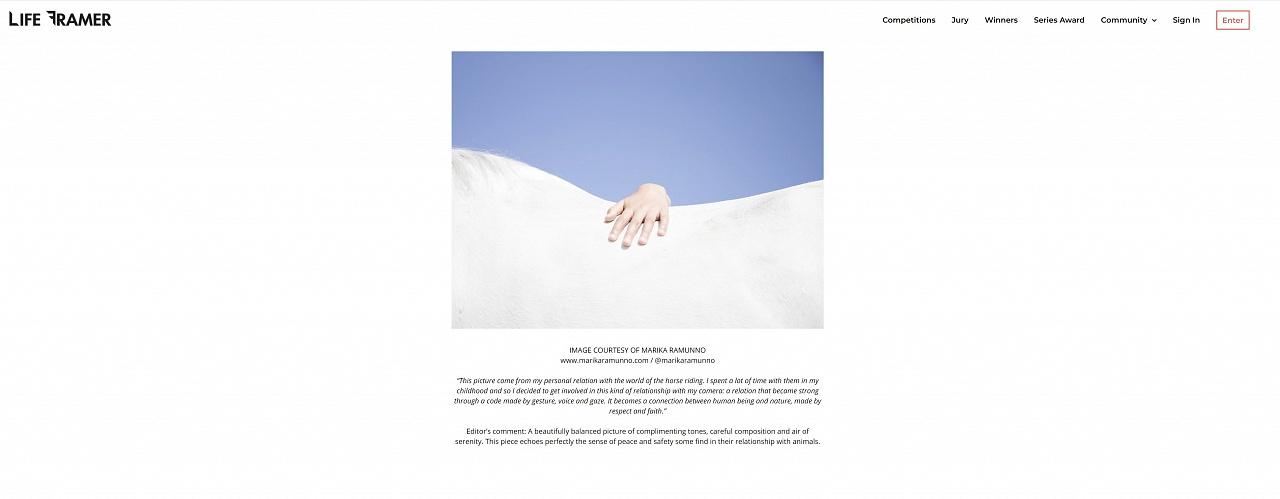 Pick_Editors_Life_Framer_Marika_Ramunno.jpg